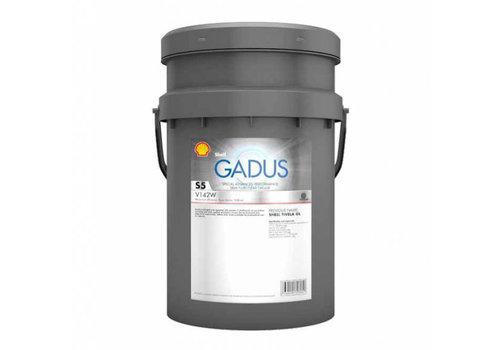 Shell Gadus S5 V142W 00 - Vet, 18 kg