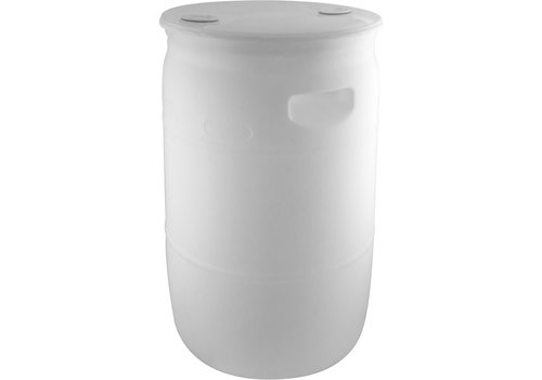 Kroon Oil Antifreeze - Antivries, 60 lt