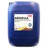 OK Arinella 17 - Farmaceutische Olie, 20 lt