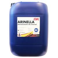 Arinella 68 - Farmaceutische Olie, 20 lt
