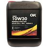 OK 3001 10W-30 - Super Tractor Olie, 10 lt