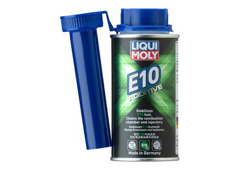 Liqui Moly E10 Additief - Additief, 150 ml