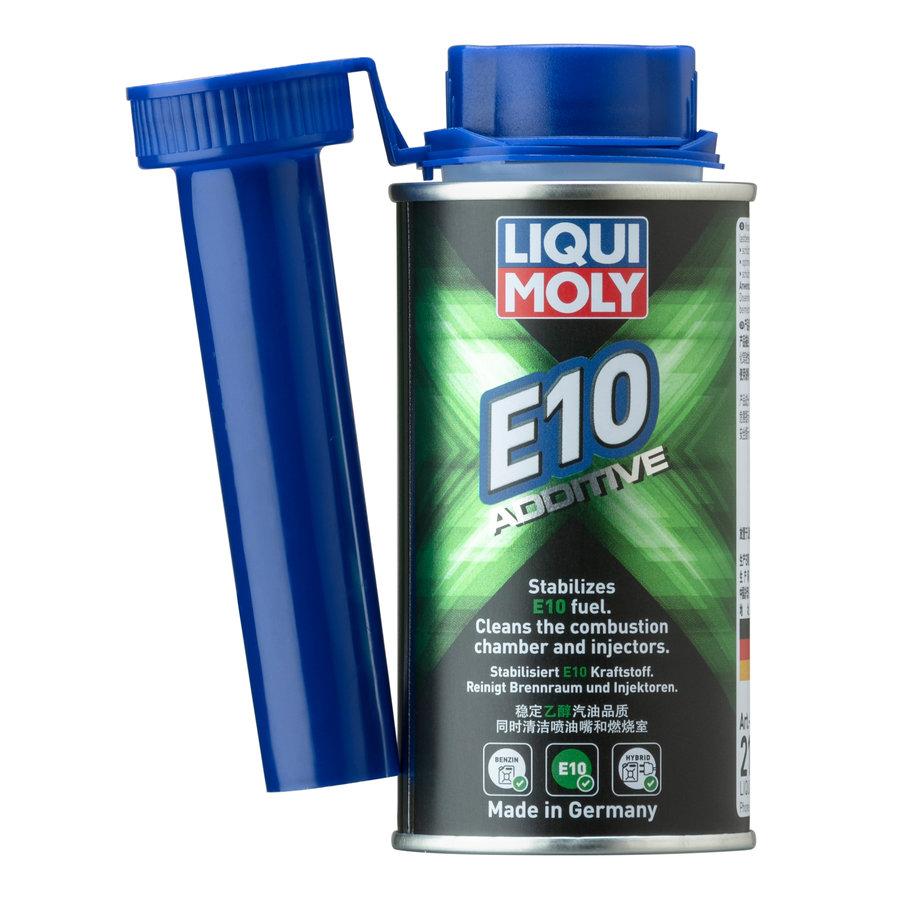 E10 Additief - Additief, 150 ml-1