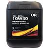 OK 1001 Extra 10W-40 - Motorolie, 10 lt