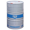 77 Lubricants Autogear Oil SYN HD 75W-90 - Versnellingsbakolie, 200 lt