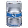 77 Lubricants Engine Oil HDX 15W-50 - Heavy Duty, 200 lt