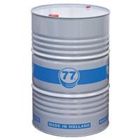 Hydraulic Oil HVLPD 46 - Hydrauliek olie, 200 lt