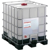 Auto Gear Oil LS 80W-90 - Versnellingsbakolie, 1000 lt