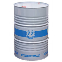 ATF Ecomat - Transmissievloeistof, 200 lt