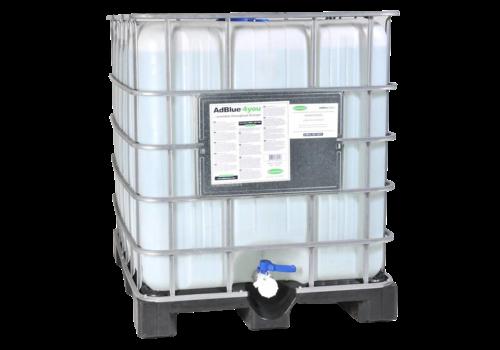GreenChem AdBlue, 1000 lt