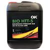 BIO-HTT S 46 ECO - Hydrauliekolie, 10 lt