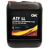 OK ATF LL - Transmissie olie, 10 lt