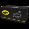 Kroon Oil Antifreeze - Antivries, 4 x 5 lt