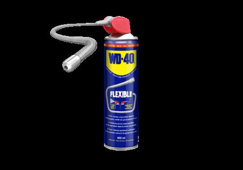 WD-40 Flexible, 400 ml