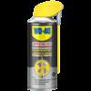 WD-40 Hoogwaardige Siliconenspray, 400 ml