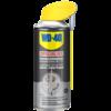 WD-40 Droogsmeerspray met PTFE, 400 ml