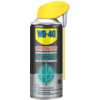WD-40 Hoogwaardig Wit Lithiumspuitvet, 400 ml