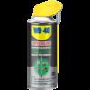 Smeerspray met PTFE, 400 ml