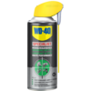 WD-40 Smeerspray met PTFE, 400 ml