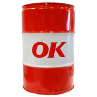 Bio HTU - Hydrauliek olie, 208 lt