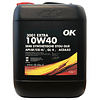 OK 3001 Extra 10W-40 - Super Tractor Olie, 10 lt