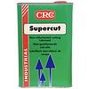 Supercut - Snijolie, 5 lt (OUTLET)