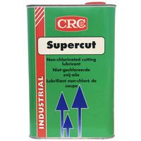 thumb-Supercut - Snijolie, 5 lt (OUTLET)-1