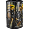 Kroon Oil Drauliquid S DOT 4 - Remvloeistof, 60 lt