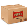 Ballistol Universal Oil Spray, 6 x 400 ml