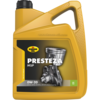 Presteza MSP 0W-20 - Motorolie, 5 lt