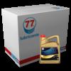 77 Lubricants Motor Oil XT 5W-30 - Motorolie, 3 x 5 lt