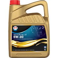 thumb-Motor Oil XT 5W-30 - Motorolie, 3 x 5 lt-2