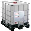 77 Lubricants Autogear Oil SYN 75W-90 - Versnellingsbakolie, 1000 lt