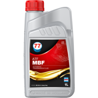 ATF MBF - Transmissievloeistof, 1 lt