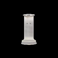 thumb-Wall bracket (voor 1L Hand Sanitizer)-1