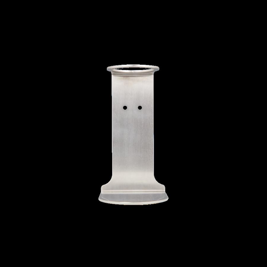 Wall bracket (voor 1L Hand Sanitizer)-1