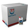 77 Lubricants ATF DCT Fluid - Transmissievloeistof, 12 x 1 lt