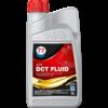 ATF DCT Fluid - Transmissievloeistof, 1 lt