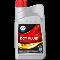 thumb-ATF DCT Fluid - Transmissievloeistof, 12 x 1 lt-2