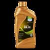 Eurol Actence 5W-30 - Motorolie, 1 lt