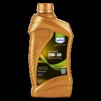 Actence 5W-30 - Motorolie, 1 lt