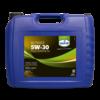 Eurol Actence 5W-30 - Motorolie, 20 lt