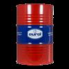 Eurol Actence 5W-30 - Motorolie, 210 lt
