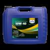 Eurol Altrack 10W-40 STOU Synthetic - Tractorolie, 20 lt