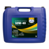 Altrack 10W-40 STOU Synthetic - Tractorolie, 20 lt