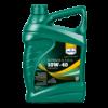 Eurol Altrack 10W-40 STOU SYN - Tractorolie, 5 lt