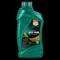 thumb-ATF 7400 - Transmissieolie, 6 x 1 lt-2