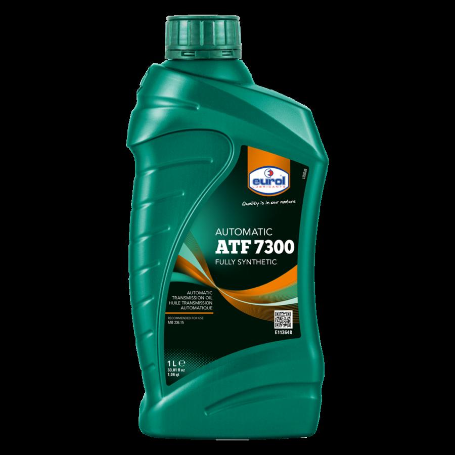 ATF 7300 - Transmissieolie, 1 lt-1