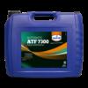 Eurol ATF 7300 - Transmissieolie, 20 lt