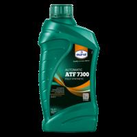 thumb-ATF 7300 - Transmissieolie, 6 x 1 lt-2